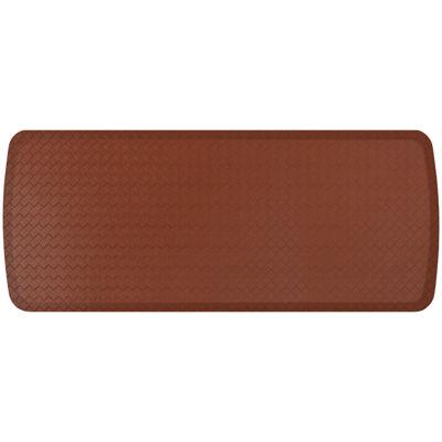 GelPro Elite Anti-Fatigue Kitchen Comfort Mat - Basketweave