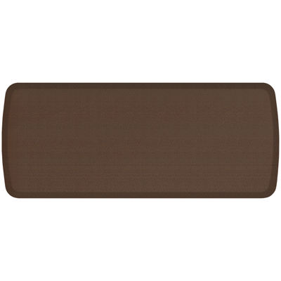 GelPro Elite Anti-Fatigue Kitchen Comfort Mat - Rattan