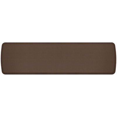GelPro Elite Anti-Fatigue Kitchen Comfort Mat - Linen