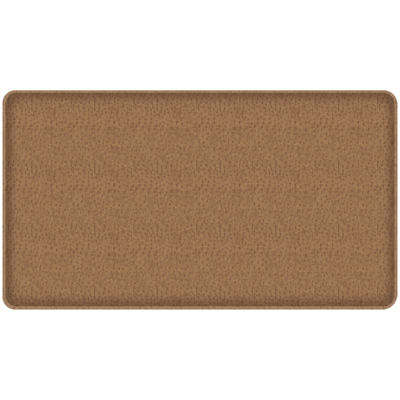 GelPro Classic Kitchen Anti-Fatigue Comfort Mat - Quill