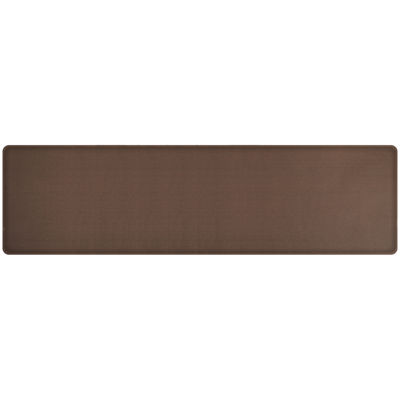 GelPro Classic Kitchen Anti-Fatigue Comfort Mat - Rattan