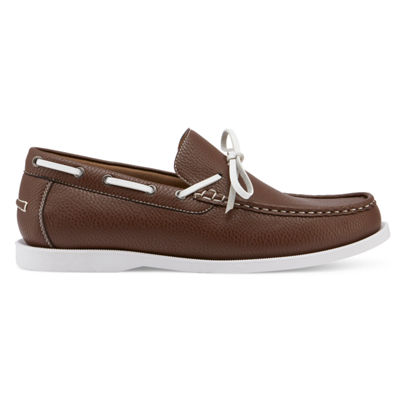 X-Ray Changla Mens Moccasins