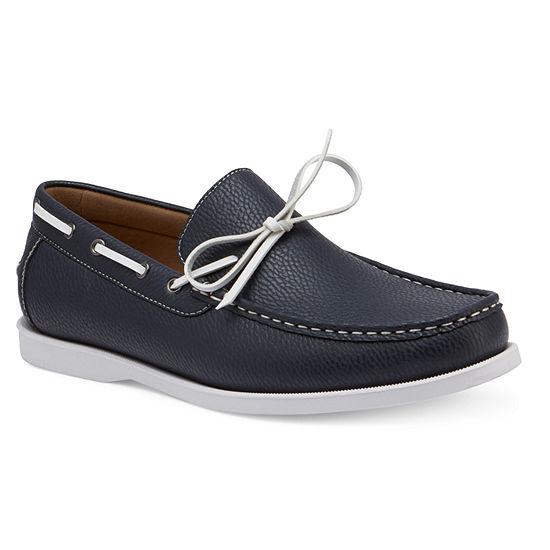 X-Ray Mens Changla Boat Shoes
