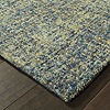 Covington Home Farah Calme Hand Tufted Rectangular Indoor Rugs