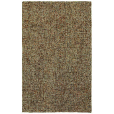 Covington Home Farah Hand Tufted Rectangular Rugs