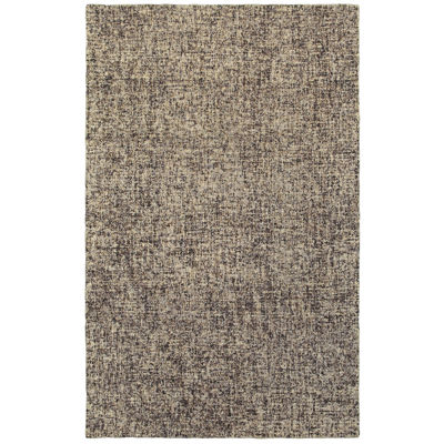 Covington Home Farah Stone Hand Tufted Rectangular Rugs