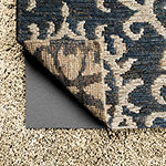 Covington Home Deluxe Rectangular, Runner & Round Rug Pads