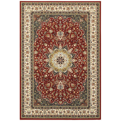 Covington Home Kinsley Regent Rectangular Rugs