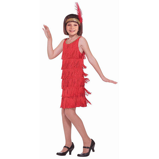 Buyseasons 2 Pc Dress Up Costume Girls