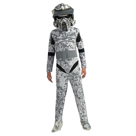 Buyseasons 2-pc. Star Wars Dress Up Costume Boys