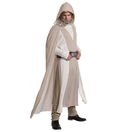 Buyseasons 2-pc. Star Wars Dress Up Costume Mens