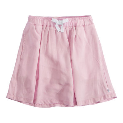 Levi's Girls Skort - Toddler