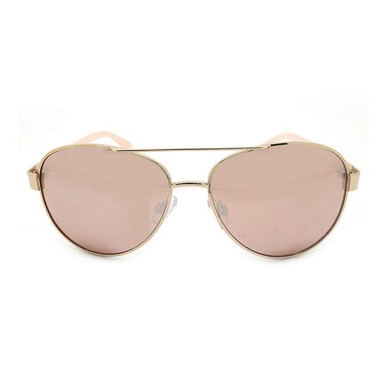 Fantas Eyes Hot Pursuit Womens Sunglasses