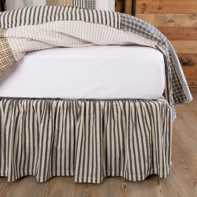Ashton And Willow Haven Bed Skirt