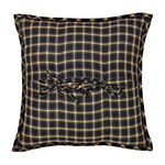 Ashton And Willow Bannack 16x16 Throw Pillow