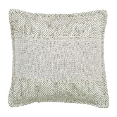Ashton And Willow Neve 14x18 Lumbar Pillow