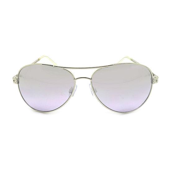 Fantas Eyes Savoy Womens Sunglasses