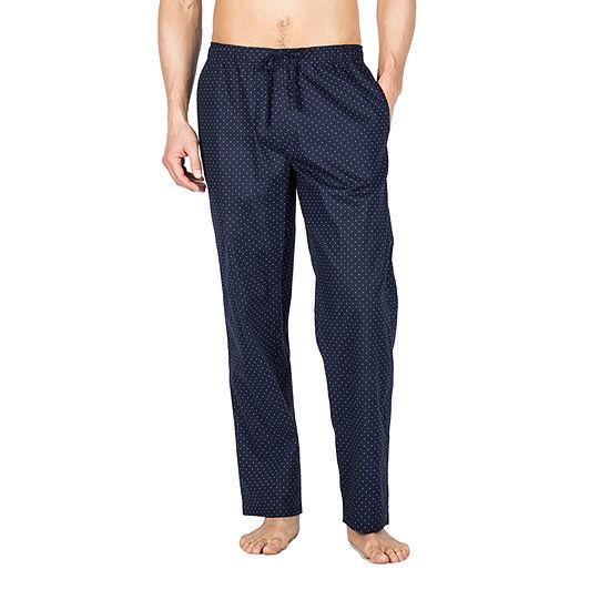 Residence Woven Pajama Pants - Big and Tall