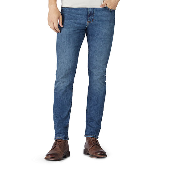 Lee® Modern Series Extreme Motion Skinny Fit Jean