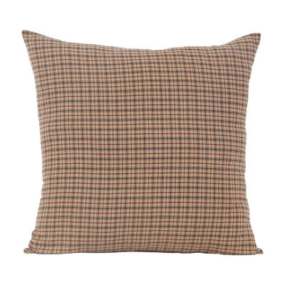 Ashton And Willow Clamont Reversible Euro Sham