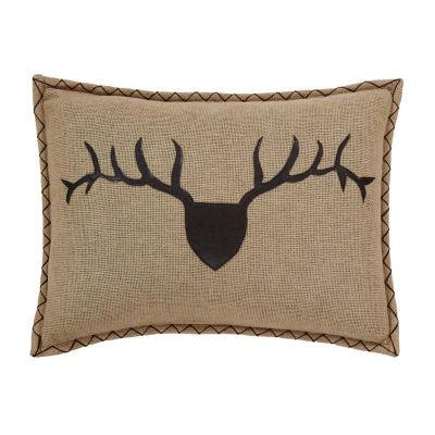 Ashton And Willow Brickston 14x18 Lumbar Pillow