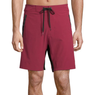 Reebok Board Shorts