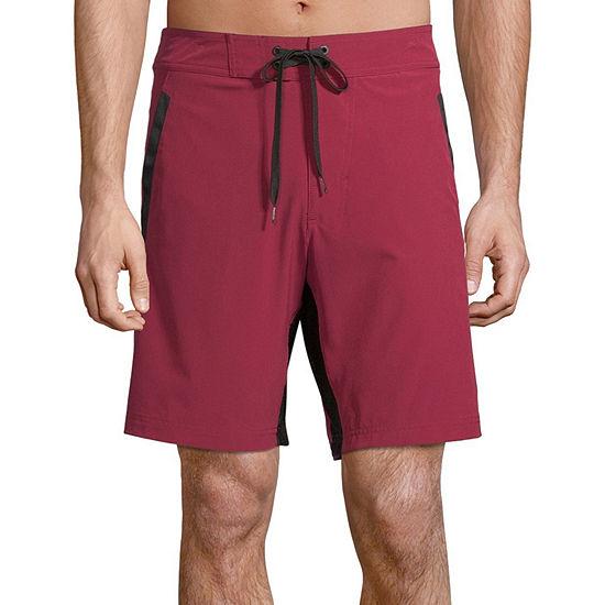 Reebok Board Shorts