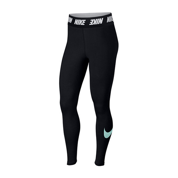 Nike High Waist Club Leggings