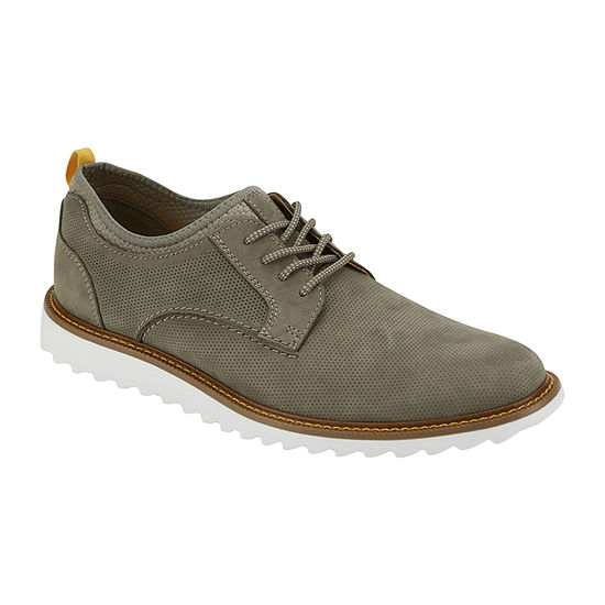 Dockers Mens Virtuoso Oxford Shoes