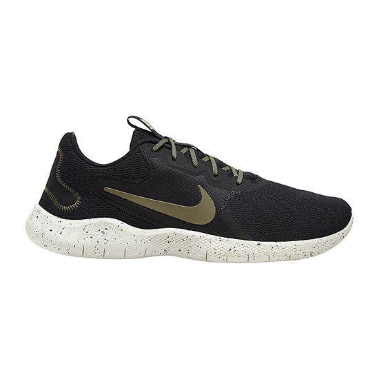 Nike Flex Experience 9 SE Mens Running Shoes