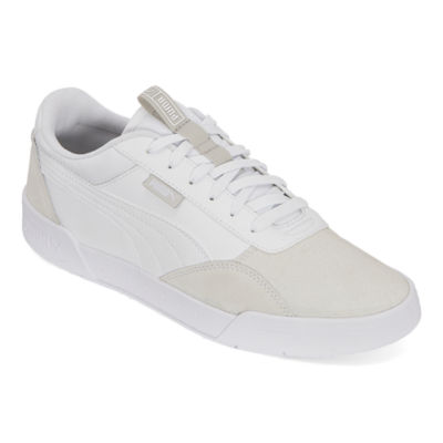 Puma C-Skate Mens Skate Shoes