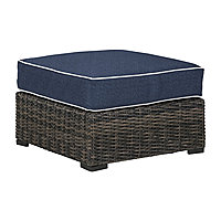 Patio Furniture Closeouts For Clearance