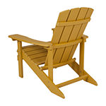 Charlestown Adirondack Patio Chair
