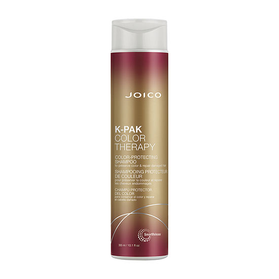 Joico Joico K-Pak K-Pak Color Therapy 10.1 Shampoo - 10.1 oz.