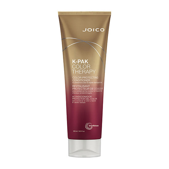 Joico K-Pak Color Therapy Conditioner - 8.5 oz.