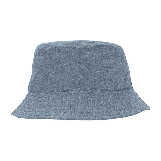 Carter's Boys Bucket Hat