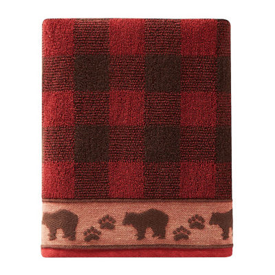 Saturday Knight Sundance Bath Towel