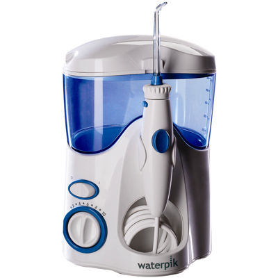 Waterpik WP-100 Ultra Water Flosser