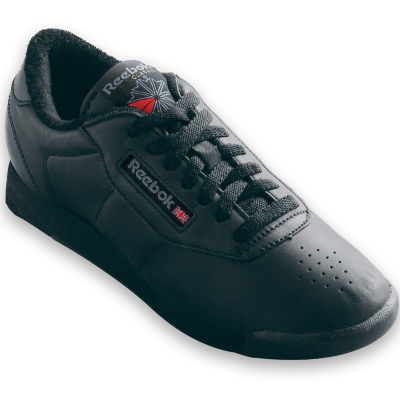 Walter Cunningham Menos prosa  Reebok® Princess Classic Womens Shoes - JCPenney