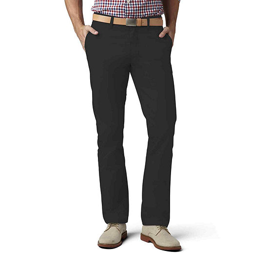 Dockers® Modern Khaki Slim Tapered Pants