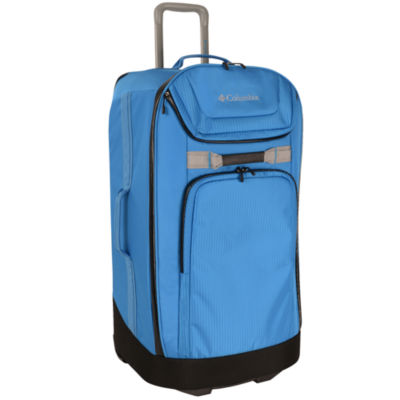 "Columbia® Maverick Ultralight 30"" Upright Luggage"