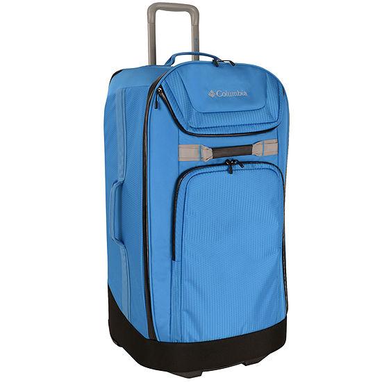"""Columbia® Maverick Ultralight 30"""" Upright Luggage"""