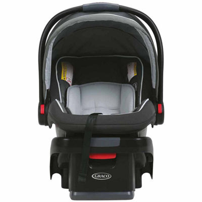 Graco SnugRide SnugLock 35 Infant Car Seat - Tenley