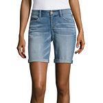 Bermuda Shorts (18)