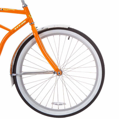 Titan Mens Bike