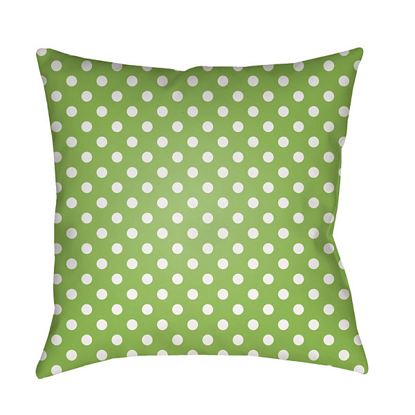 Jcpenney Outdoor Throw Pillows : Decor 140 Nicolasa Square Throw Pillow - JCPenney