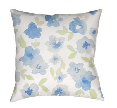 Decor 140 Perron Square Throw Pillow