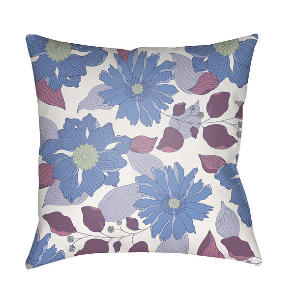 Jcpenney Outdoor Throw Pillows : Decor 140 Crandall Square Throw Pillow - JCPenney