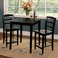 Dining Room Sets for Sale | Dining Sets at JCPenney
