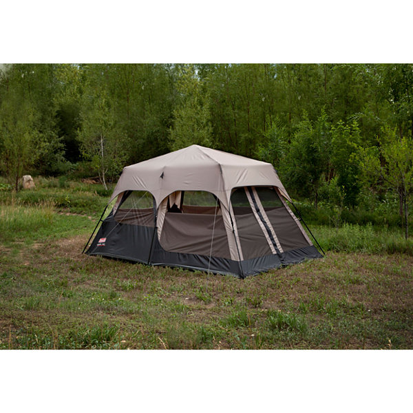 Coleman Rainfly Accessory for 8-Person Coleman® Instant Tent ...  sc 1 st  JCPenney & Coleman Rainfly Accessory for 8-Person Coleman® Instant Tent (14 ...